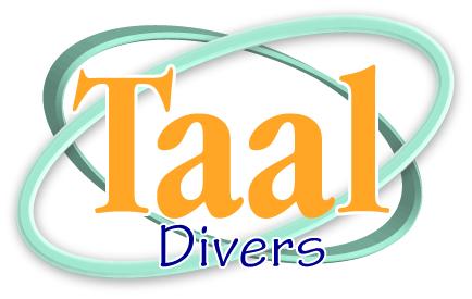 Taaldivers